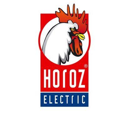 logo_horoz elektrik