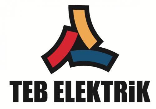 teb_elektrik_logo